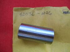 NOS Kawasaki Sleeve 1988 - 1989 KD80 42036-1226