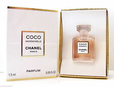 Coco Mademoiselle Perfumes for Women