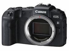 Canon EOS RP Gehäuse Vitrinenmodell #7741