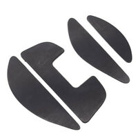2 Sets Mouse Feet Skates/Mice Pads Replacement For Logitech G700 G700S