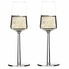 Iittala Champagnergläser Essence (2-teilig)