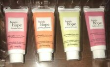 Philosophy Hands of Hope Hand & Nail Cream 30 ml/1 oz - Choose One
