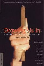 Beacon Anthology: Drawing Us In : How We Experience Visual Art (2001, Paperback)