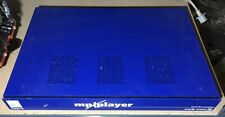 Digigram MP Player Interface Audio POUR PIECES / En Panne