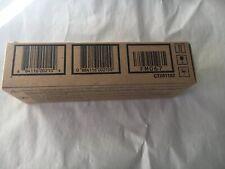 Genuine Dell Toner Cartridge FM067 Magenta 2130cn 2135cn Laser Printer. New