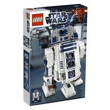 LEGO STAR WARS R2-D2 10225   Brand New Sealed