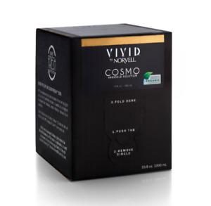 Norvell Ultra Vivid Cosmo Dark Spraytan Solution 1 litre