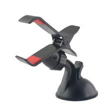 Universal KFZ Handy Halterung Halter Clip Klammer Auto für Honor 7A 7C 10