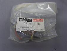 NOS Yamaha Lighting Coil 1 1985-2013 PW50 4X4-81313-M0