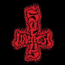 Satan's Wrath - Galloping Blasphemy CD #73794