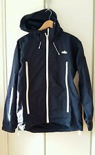 Penfield Parameter Trail jacket small S bnwt blue