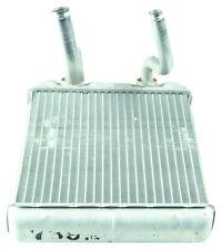 New Proliance International Heater Core HVAC 394195
