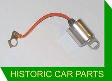 Condenser for Jaguar Mk 8 VIII 3442cc 1956-59 replaces Lucas 423871
