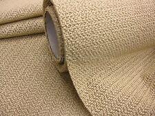 anti dérapant tissu 100cm x 80cm Large Divan coussins de siège dérapant ?