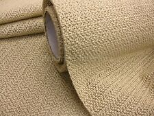 ANTI SLIP CLOTH 100cm x 80cm WIDE SOFA SEAT CUSHIONS SLIP? RUBBER GRIP FABRIC