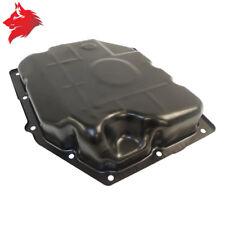 Coppa olio, Cambio automatico Dodge Charger LX 2006/2010 42RLE