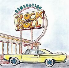 Generazione rock 'n' roll-Various Artists/cd (club Dial 1994)