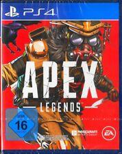Apex Legends Bloodhound Edition - PlayStation 4/PS4 - Neu&OVP - Deutsche Version