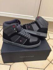 34882740129 Tommy Hilfiger Boys' Shoes for sale | eBay