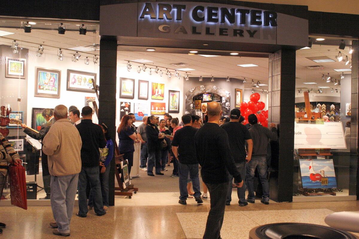 artcentergallery1