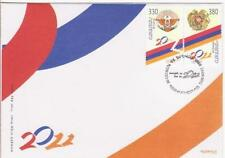 Флаги, национальные гербы
