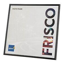 Square Modern Photo & Picture Clip Frames/Frameless Frames