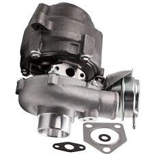 Turbolader für BMW 318d 320d 520d E46 E39 122PS 136PS 11652247297 70044 CHRA