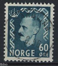 Norway 1950-52, NK 402 Son Sandvika 22-8-1956 (AK)