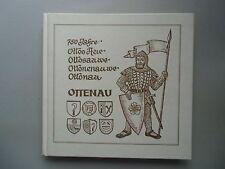 750 Jahre Ottenau 1992