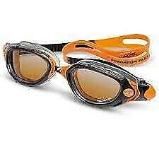 Zoggs Predator Flex Polarized Ultra - Mens Goggle