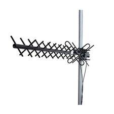 900 MHz 14.5 dBi Dual Pol Yagi Antenna (5 Pack Box)