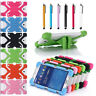 """<US>For RCA Voyager I,II,III 7.0 7"""" Tablets Kids Shockproof Silicone Case Cover"""
