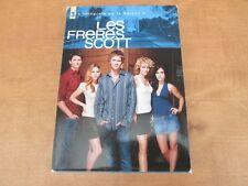 Les Frères Scott : l'intégrale saison 3 / 6-DVD (DVD, fr)