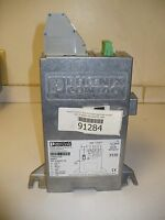 Phoenix Contact PWT 35-800AC-FM 2800531 Type 1/2 Lightning/Surge Arrester , New