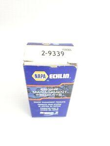 NAPA Echlin PCV Valve 2-9339 29339 Saturn GMC Chevy