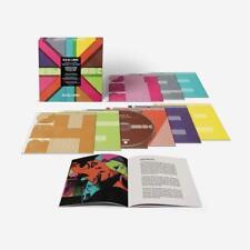 R.E.M. - BEST OF R.E.M.AT THE BBC (DELUXE EDITION )  8 CD+DVD NEW+