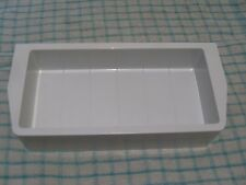 APM6814 Hygena Integrated Fridge Freezer Spare parts Dairy Door Box Tray