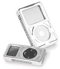 Pro Armor - A001206 - Pro Vault iPod Holder, iPod Nano Generation 4 A001206