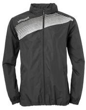 Uhlsport Fußball-Jacken in Größe XL