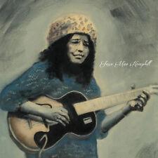 JESSIE MAE HEMPHILL MISSISSIPPI RECORDS LP VINYLE NEUF NEW VINYL REISSUE