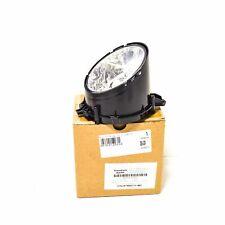 PORSCHE CAYMAN 987 Front Right Fog Light 98763125202 NEW GENUINE