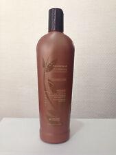 Bain De Terre Macadamia Oil Nourishing Conditioner PARABEN-FREE 400ml