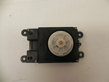 BMW E60 E61 E63 E64 Multimediaschalter Schalter Navi Controller 6944884