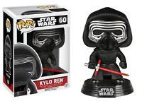 New Star Wars Kylo Ren