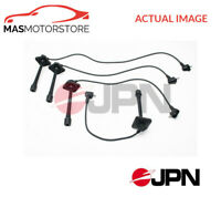 IGNITION CABLE SET LEADS KIT JPN 11E2043-JPN P NEW OE REPLACEMENT