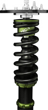 MCA Coilovers - Nissan S Chassis S13 S14 S15 Street Essential Series