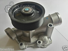 DEUTZ TCD 2012 L04 4V Coolant water pump  02937438 / 0293 1909