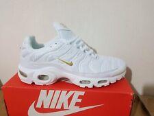 Nike Tn Air Max Dal 40 Al 44