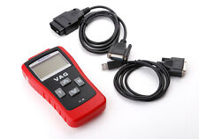 MaxiScan VAG405 Car Diagnostic Bus Scanner CAN OBD2 Code Reader Tool VW Audi