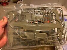 """Special Hobby #RK001 1/48 Scale, Focke Wulf Fw 190A-6 """"Ace Hajo Herrmann"""""""